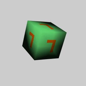 080313g.jpg