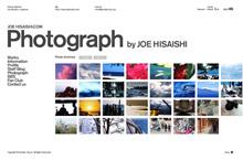 hisaishi4.jpg