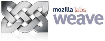 weave-logo.jpg